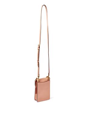 Liv Phone Crossbody Bag