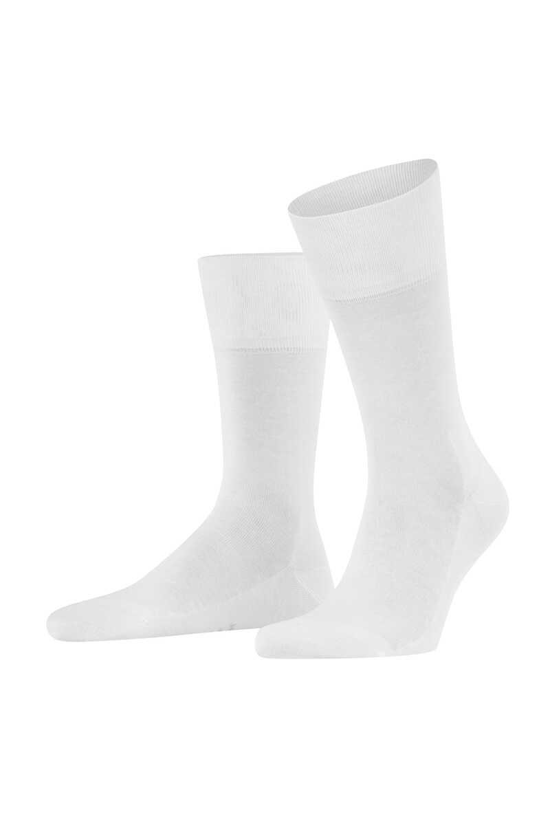 Tiago Men Socks image number 1