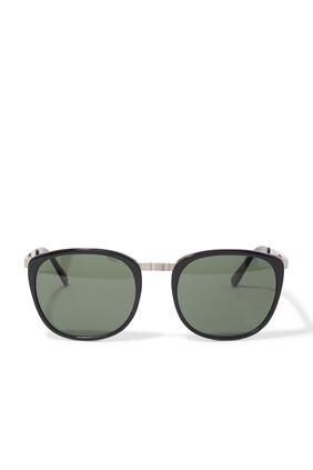 Brude Sun Glasses