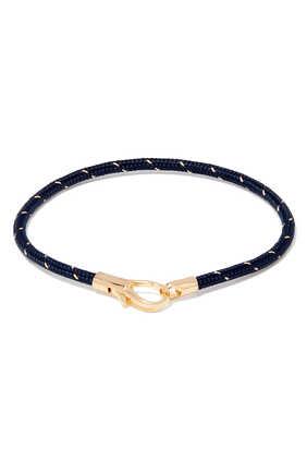 Knox Rope Bracelet