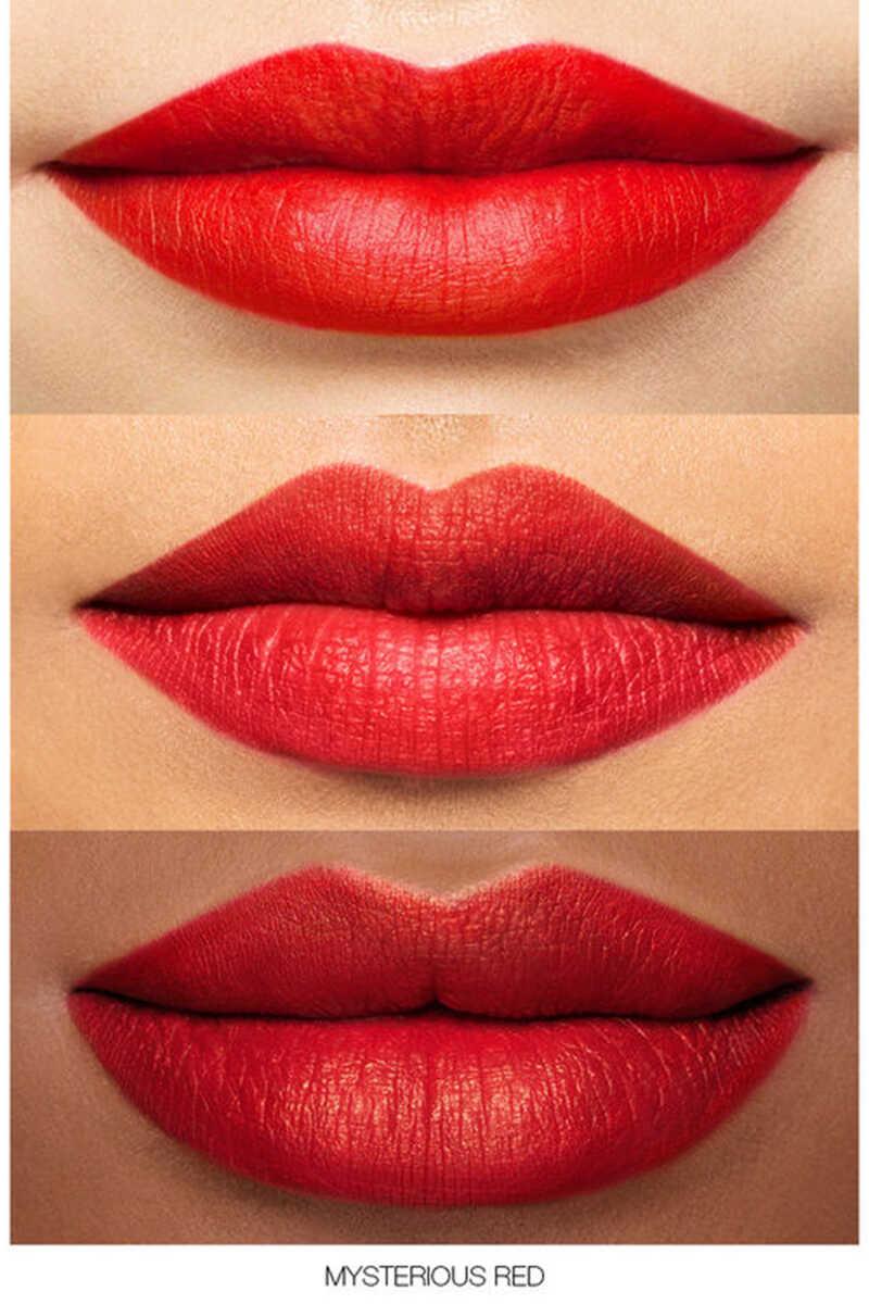 Velvet Matte Lip Pencil image number 3