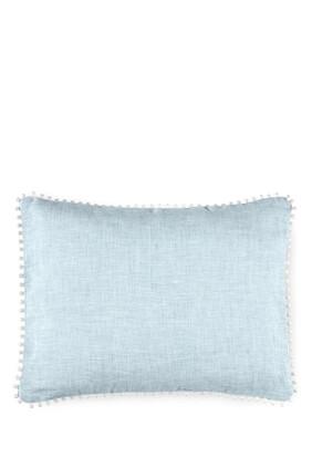 Anadia Boudoir Pillowcase