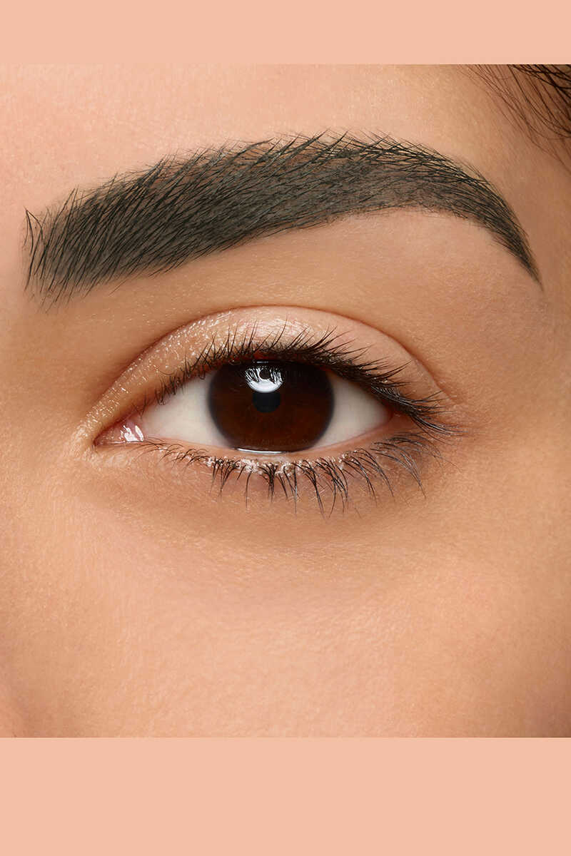 Couture Brow Mascara image number 2