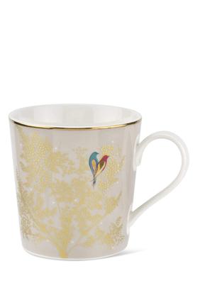 Chelsea Gold Mug