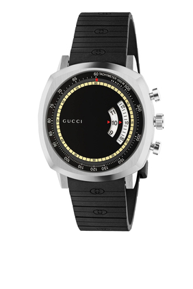 Grip Watch