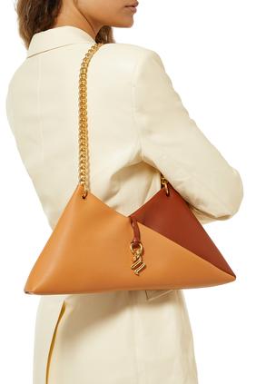 Layna Vegan Leather Bag