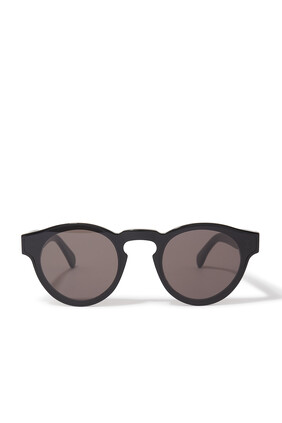 One Point One Sunglasses