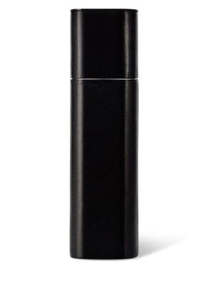 Travel Perfume Case