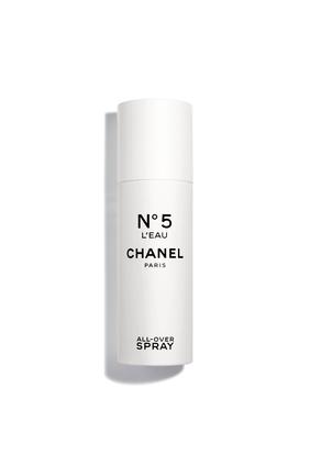 N°5 L'EAU All Over Spray