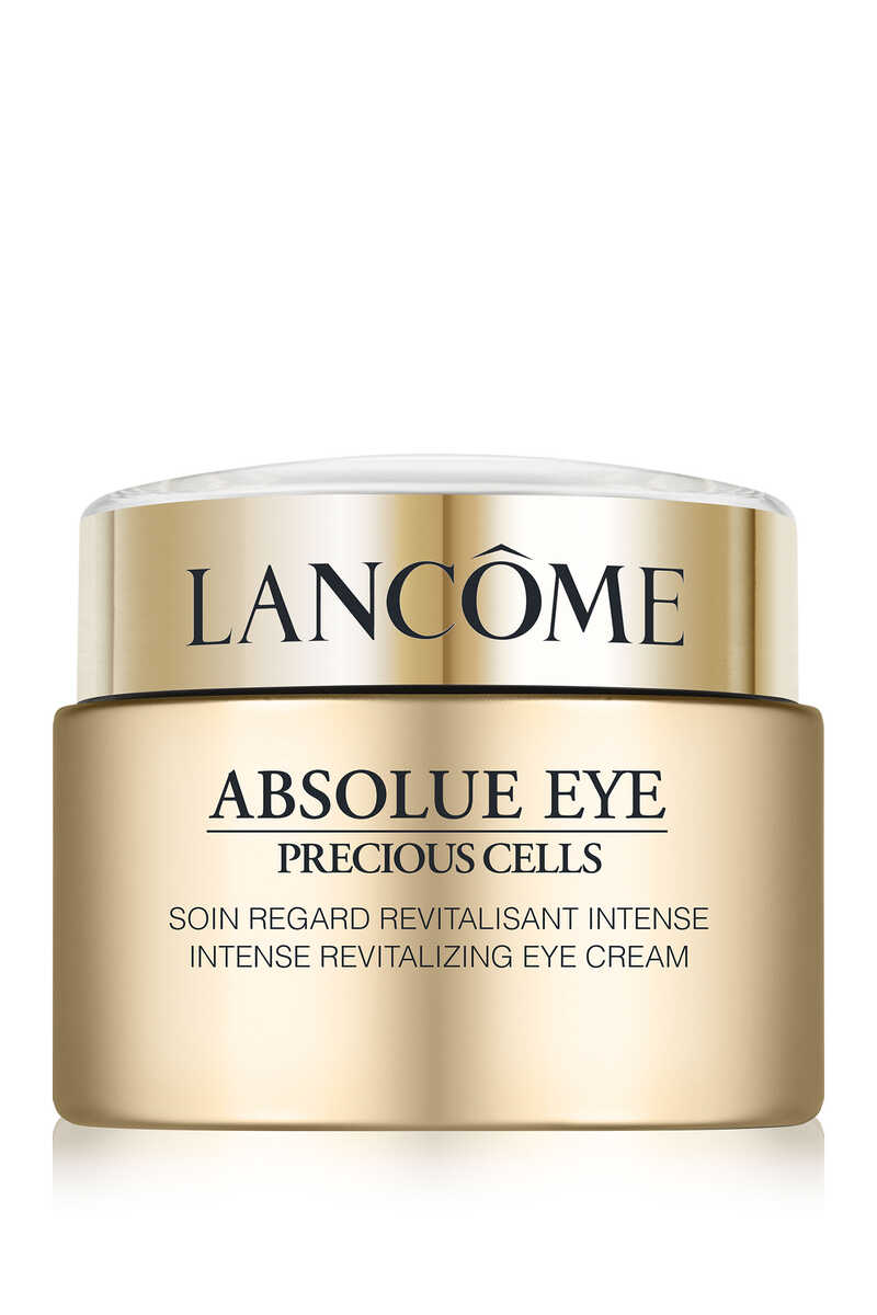 Absolue Precious Cells Eye Cream image number 1