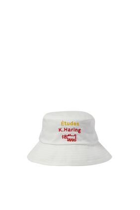 Logo Training Hat