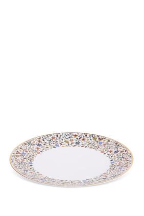 Majestic Dinner Plate