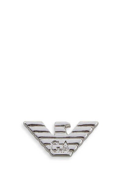EA Eagle Stationery Pin
