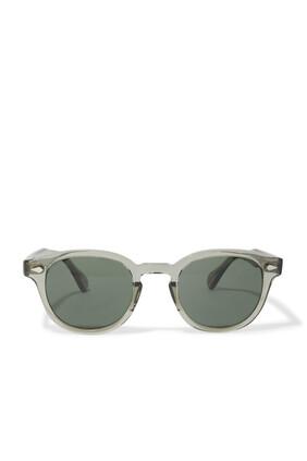 Lemtosh Sun Glasses