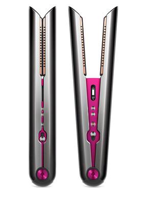 Corrale™ Hair Straightener