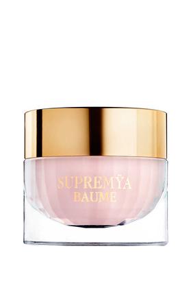 Supremÿa Baume Anti-Aging Skin Care