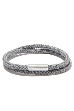 Notting Hill Bracelet
