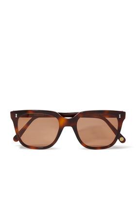 Vernon Sunglasses