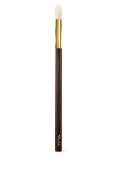 Eyeshadow Blend Brush 13