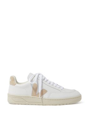 Esplar Low Top Sneakers