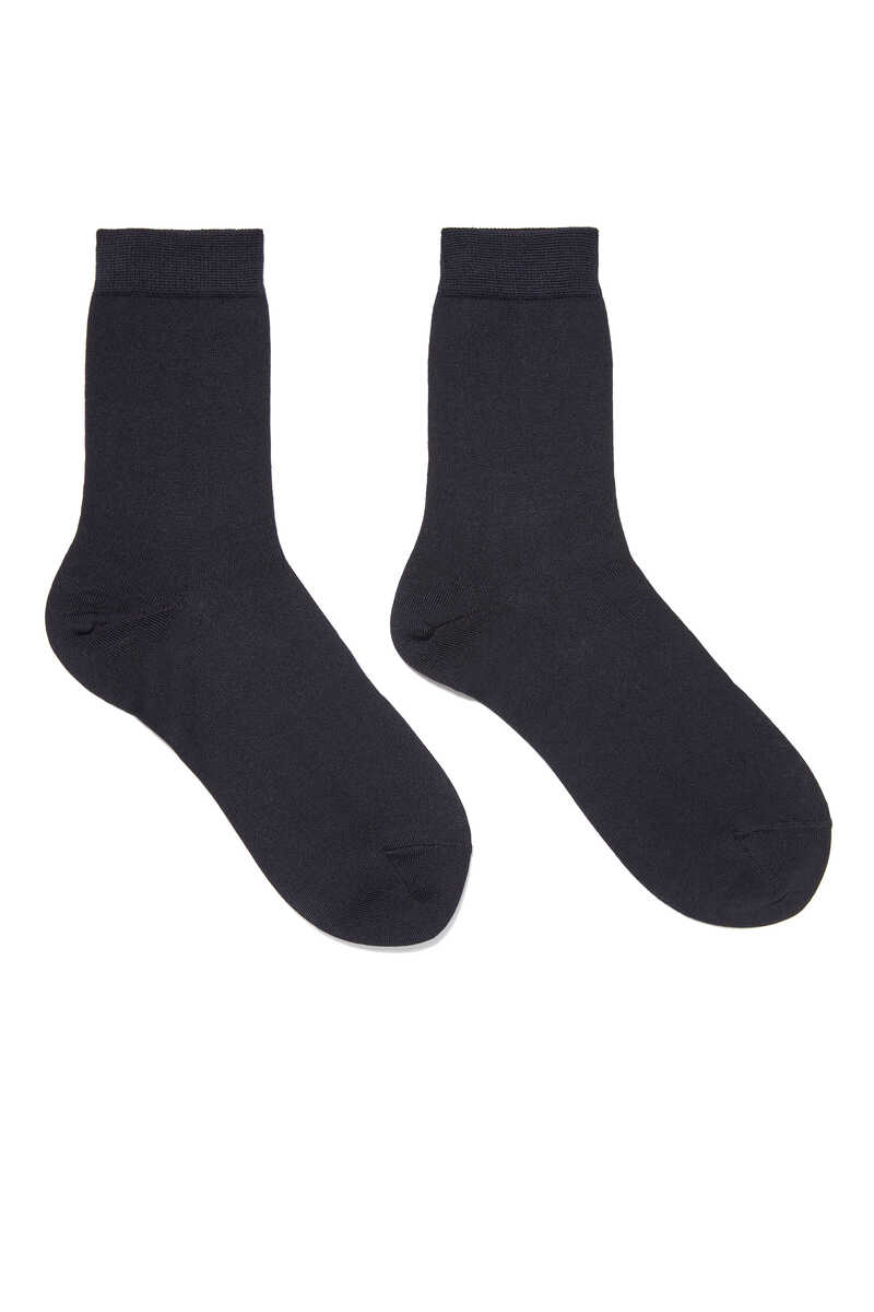 Finesse Kids Socks image number 1