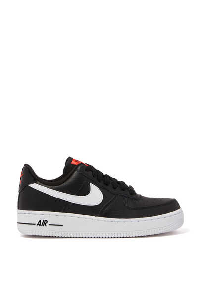 Air Force 1 '07 Low Top Sneaker