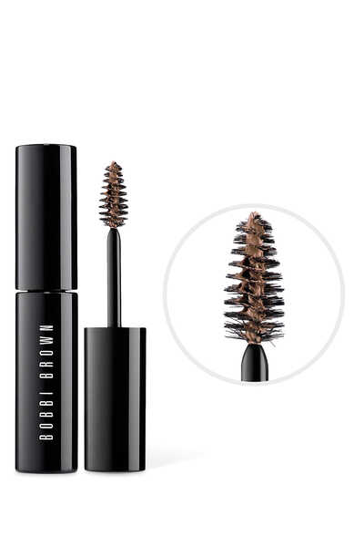 Natural Brow Shaper & Hair Touch Up/Waterproof Brow Shaper