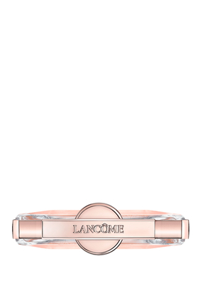 Idôle Eau De Parfum