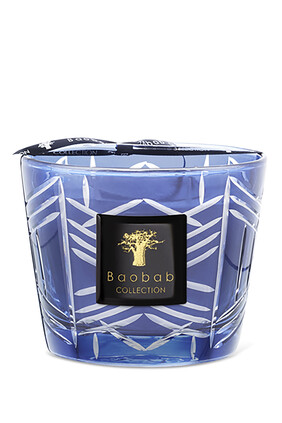 High Society Swann Max 10 Scented Candle