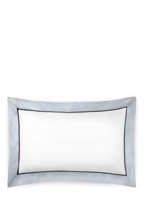 Ovar Pillowcase