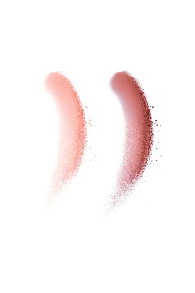Dual-Intensity Blush image number 2