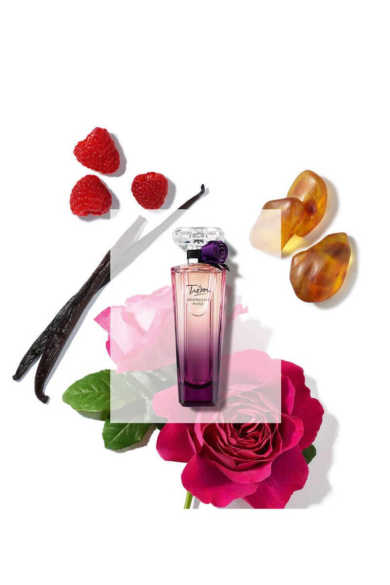 Trésor Midnight Rose Eau de Parfum image number 2