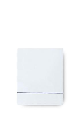 Seta Flat Sheet