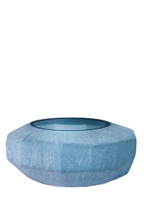 Avance Bowl