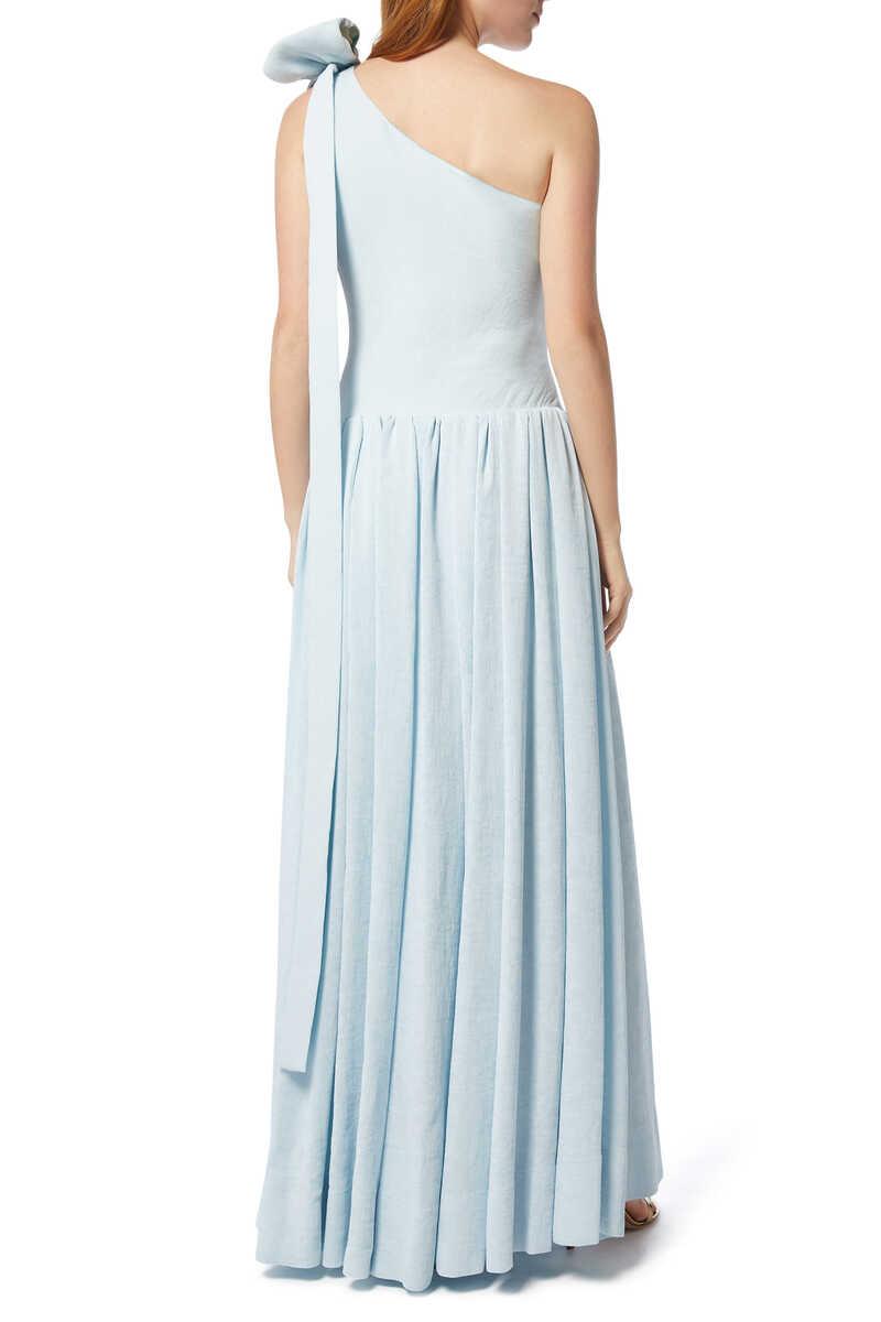Sarah Dress image number 3