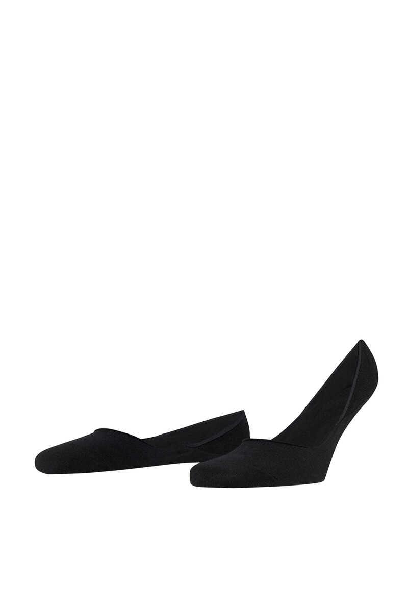 Step Anti-Slip No-Show Socks image number 1