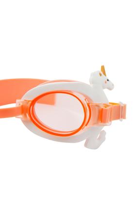Mini Seahorse Unicorn Goggles