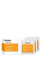 Rapid Resurfacing Peel (16 Treatments)
