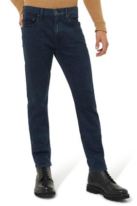 Lennox Denim Jeans