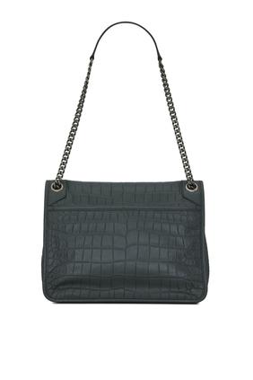 Medium Niki Bag