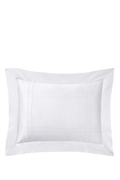 Adagio Brume Pillow Cases