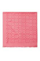 Confetti Pink