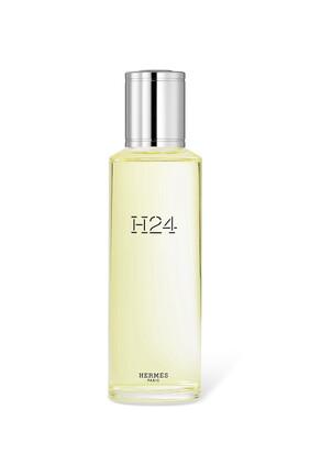 H24, Eau de Toilette Refill, 125 ml