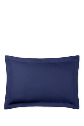 Suave Oxford Pillowcase