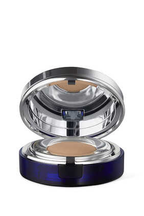 Skin Caviar Essence-in-Foundation SPF25