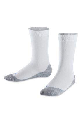 Active Sunny Days Kids Sneaker Socks