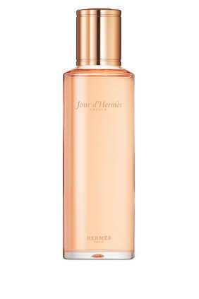Jour d'Hermès Absolu, Eau de parfum refill