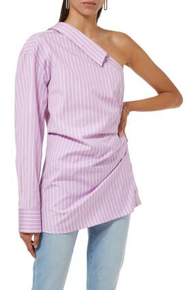 Camicia Cotton Shirt