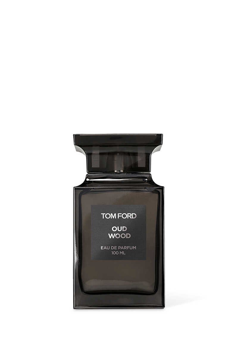Oud Wood Eau de Parfum Spray image number 2