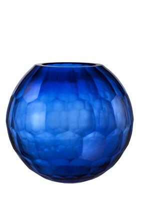 Large Freeza Vase